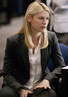 5 Things We Know About Homeland Season 3