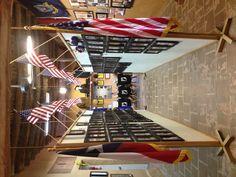 San Elizario Veterans Memorial Museum San Elizario Historic District Historical Society, Historical Sites, Memorial Museum, County Jail, Veterans Memorial, Tour Guide, Art Studios, Tours, San