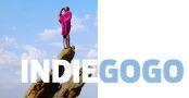 Igg_newlogos_724450_1000daysofspring1