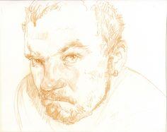 sketch 69