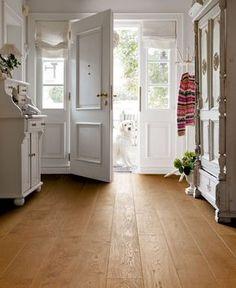 Die 31 Besten Bilder Von Parkett Dielen Timber Flooring Floor