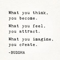 22 Quotes About True Wisdom - Quote Positivity - Positive quote - What you think Buddha. The post 22 Quotes About True Wisdom appeared first on Gag Dad. Now Quotes, Great Quotes, Quotes To Live By, Life Quotes, Dream Big Quotes, Wisdom Quotes, Quotes On Inner Peace, Happy Funny Quotes, Cherish Quotes
