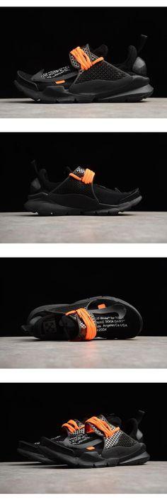 new list 100% top quality sleek 16 Best Sock Dart Sneakers images | Sock dart, Sneakers, Nike