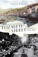 Caffè Letterari: Elizabeth Street - da Scilla a New York di Laurie ...