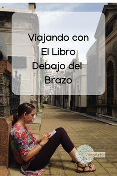 #librosparaviajar #Libros #leerviajando #unlibrountesoro Huckleberry Finn, Travel, Life, Conversation Topics, Wanderlust, Books To Read, Arms, Viajes, Destinations