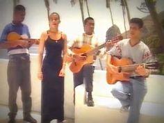 "La morna (Cap-vert) -- Cesaria Evora; ""Ave Cesaria"" de Stromae"