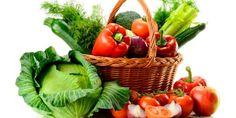 المؤكسدات ومضادات الأكسدة وحقيقة تأثير تكرار غلي الزيت على الصحة   داليويات علمية