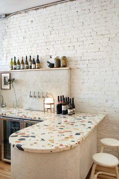 Target Home Decor .Target Home Decor Deco Design, Cafe Design, House Design, Design Design, Home Decor Kitchen, Home Kitchens, Kitchen Dining, Kitchen Wood, Open Kitchen