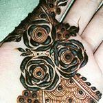 Kashees Mehndi, Awkward, Allah, Floral, Instagram, Flowers, Flower