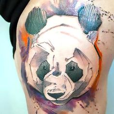 77 Hipster Tattoo Ideas You Will Adore
