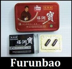Furunbao is the most popular 100% natural male sex enhancement supplement in Asia, Australia, the USA and Europe. It also relieves you from the stress. It boosts your endurance naturally to last longer in the bed. @ http://www.chinapenispills.com/wholesale-chinese-original-furunbao-male-sex-capsules-8-pills.html