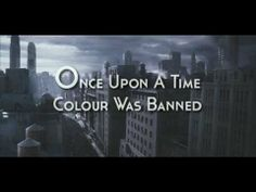 """Dulux """"Colour Prohibition"""" TV ad #ChangeYourStory - YouTube"""
