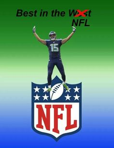 AND NOW,  BEST IN THE WORLD!!!!!          WAY TO GO, SEAHAWKS!!!