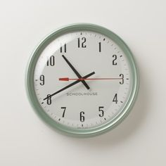 Tanker Clock   Gifts for him   Holiday