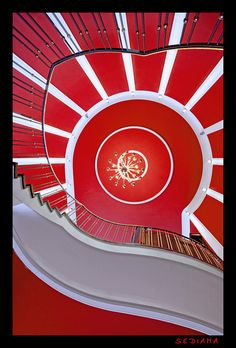 christmas #staircases