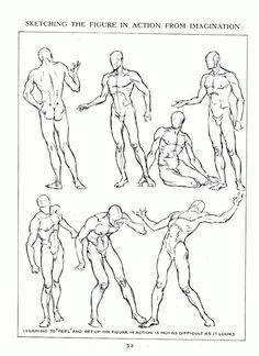 Free for personal use Male Figure Drawing Poses of your choice Male Figure Drawing, Body Reference Drawing, Figure Sketching, Body Drawing, Anatomy Reference, Art Reference Poses, Life Drawing, Drawing Art, Drawing Ideas