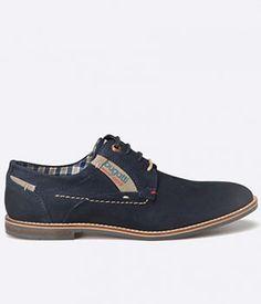 Pantofi Bugatti Piele Intoarsa Cu Siret Mai, Bugatti, Men's Shoes, Oxford Shoes, Men's Fashion, Sandals, Formal, Boys, Sneakers