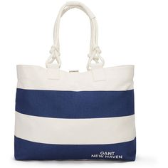 Walmart.com: Women's Solid Woven Beach Tote: Bags (£1.52) ❤ liked ...