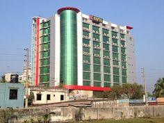 KC Hospital Dhaka Doctor List & Location. Address: K C Plaza, 2620 Nowapara, Dokkhin Khan, Uttara, Dhaka-1230. Dr. Sanjid Chowdhury, MBBS... Heart Institute, Hospital Doctor, Imperial College, Find A Doctor, Hematology, Emergency Department, Medical College, Cardiology, General Hospital