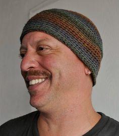 Danube Aran Tweed Hat crystal palace, tweed hat, hat scarv