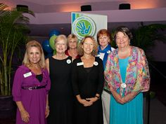 2011 Executive Board of the Sarasota County Youth Development Board. CYD creates environments, events, and activities that cultivate leadership and support positive choices. Launched in 1996, CYD is an unqualified success serving thousands of middle and high school aged youth in Sarasota County each year. CYD became alliance member of Sister Cities Association of Sarasota in 2004. A CYD student is appointed as Youth Ambassador to Sister Cities who allow serves as a  member of the Executive…