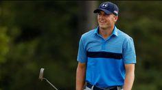 f2ea4578 Wow Jordan Spieth, Sports Celebrities, Masters, Golf Putting, Happy  Birthday, Mens