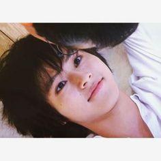 Kento Yamazaki Death Note  #KentoYamazaki #drama #DeathNote