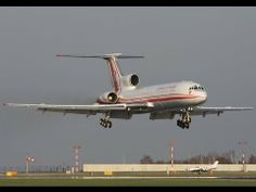 Air Crash Investigation S12E10 - Death of the President