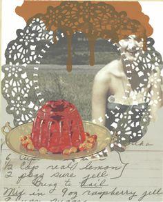 harshman Printmaking, Birthday Cake, Gallery, Art, Art Background, Birthday Cakes, Kunst, Printing, Graphics