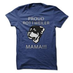 Do You Love Your Rottweiler?...Check out this awesome custome limited edition on SunFrog Shirts ===> http://www.sunfrogshirts.com/JimmyShop/For-Rottweiler-Lovers?37805