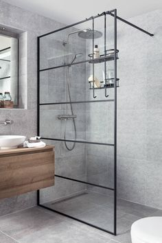 Cheap Office Decor, Cheap Home Decor, Entryway Decor, Cabinet Decor, Home Decor Signs, Simple Bathroom, Elegant Homes, Bathroom Inspiration, Bathroom Interior