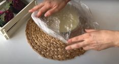 Pastane Usulü Ekler Tarifi, Kaç Tane Yediğinizi Sayamayacaksınız Profiteroles Recipe, Cooking, Desserts, Recipes, Food, Tiramisu, Lady, Instagram, Kitchen