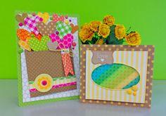 Galería de Doodlebug_Design: Caramelo Bar Wrappers de Wendy Sue Anderson