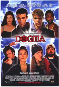 dogma movie image - Google Search
