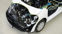 Will The Hybrid Air Car Catch On?