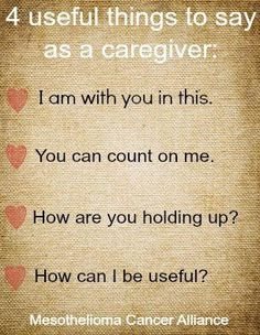 in the knife of never letting go i think that viola is the caregiver because she ares about todd well being and stayed with him through the toughest times. Caregiver Quotes, Hospice Nurse, Aging Parents, Alzheimer's And Dementia, Tips & Tricks, After Life, Elderly Care, Cancer Support, Alzheimers