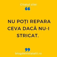 Nu se poate repara Blog, Youtube, Movies, Movie Posters, Films, Film Poster, Blogging, Cinema, Movie