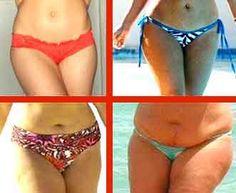 Vous voulez savoir comment maigrir des cuisses ? Découvrez vite nos 3 astuces gratuites concernant l' alimentation, la pratique sportive et la musculation