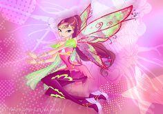 winx_club_season_6_roxy_bloomix_by_fantazyme-d742i5m.jpg 3652×2558 пикс