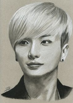 Taeyeon Leeteuk rencontres 2011