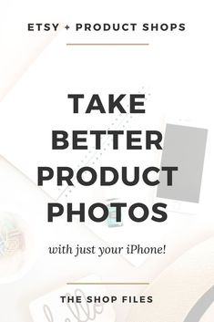 Boost your sales just by improving your product photos? Take better product photography with these iPhone photography tips. Want to take better product photos with just your iPhone? Learn how to take better iPhone photos and you'll see an Flatlay Instagram, Photo Instagram, Instagram Tips, Instagram Boost, Instagram Travel, Take Better Photos, How To Take Photos, Creative Business, Business Tips