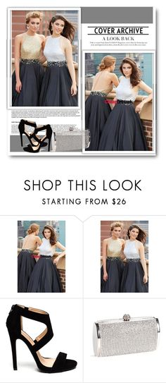 """""""CheapDressuk 13"""" by edita-n ❤ liked on Polyvore"""