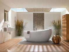 casas de banho pequenas modernas                                                                                                                                                                                 Mais
