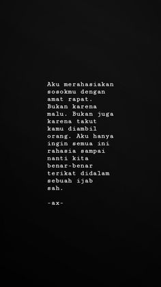 Daily Quotes, Best Quotes, Love Quotes, Inspirational Quotes, Muslim Quotes, Islamic Quotes, Poetry Quotes, Words Quotes, Secret Admirer Quotes