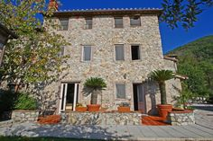 Borgo Toscana