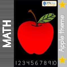 Apple tree life cycle worksheet   Pinterest   Ciencia