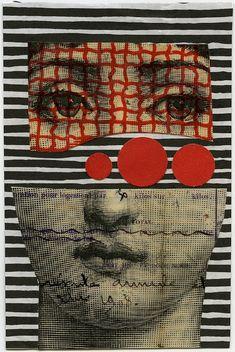 fragmented, Crafty Dogma