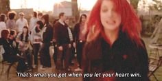 paramore tumblr quotes - Google Search