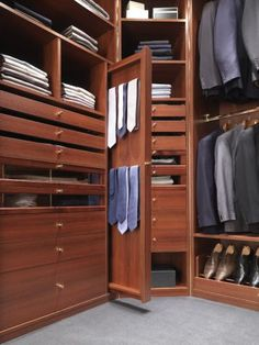 Dressing Chaque Besoin Sa Solution
