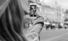 Conoce la aplicación que te dice todo sobre ti con tan solo una foto de tu rostro